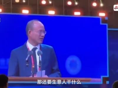 中国双航母时代是怎么回事?中国双航母时代是真的吗?