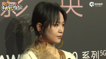 视频:黄晓明杜江亮相电影英雄典礼 袁弘胡军红毯小动作超可爱