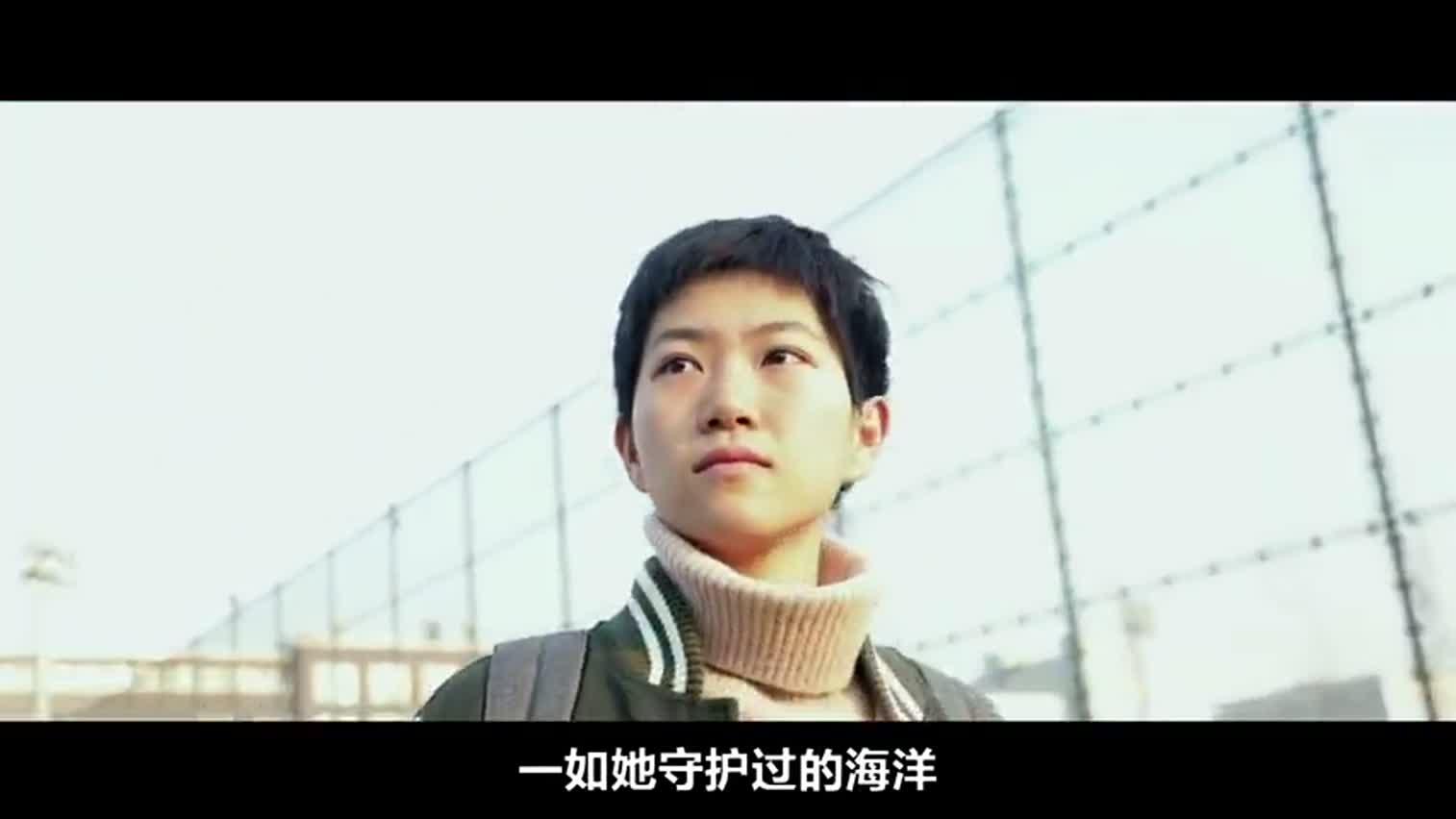 不一Young的新中国:他们如许诠释最美芳华模样