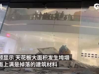 阳光城高管大变动涉及9名区域及集团总裁的职位