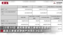 韩红更新捐款名单?最新回复来了!
