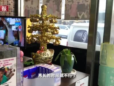 小米进入日本市场现场图片曝光太惊人了