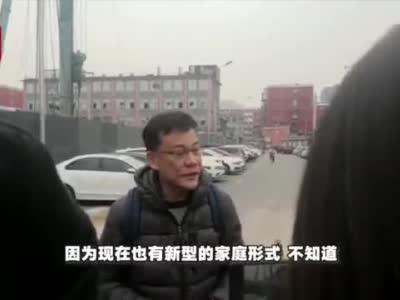 李谷一辟谣去世谣言超过百万网友参与讨论了这件事情