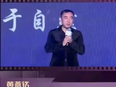 江小白商标之争最高法终审判决商标归江小白酒业
