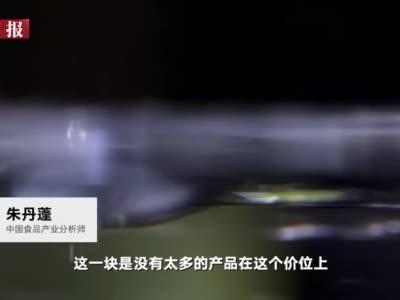 1月2日上市公司晚间公告速递