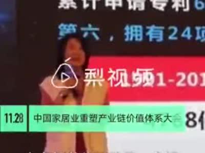 澎湃社论:疫情防控不能松复工复产不能拖