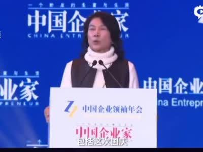 香港3少年为8000港币劫千万元警方追缉幕后主脑
