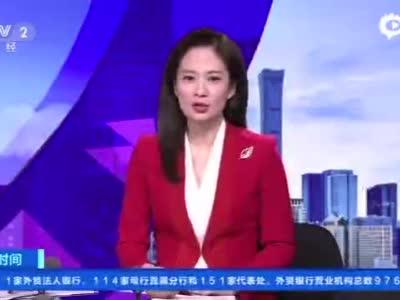 锡林郭勒医疗机构院内筛查发热病人:无疫情接触史