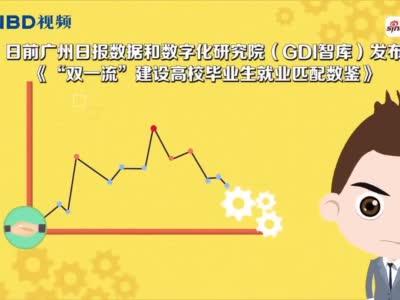 任汇川:银行数字化目标是为了降低成本改善体验
