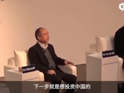 广东全境严禁野生动物及其制品交易