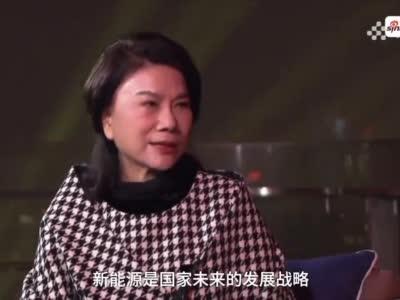 #董明珠回应造车争议# :我们多年来在汽... 来自老板联播 - 微博