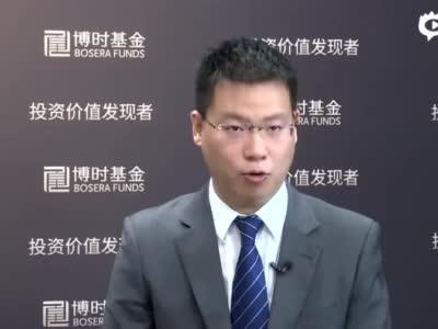 李保芳:茅台12个重点项目开工总投资158亿