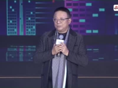 茅台换帅李保芳卸任千亿计划后将何去何从?