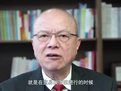 中国信通院:10月国内5G手机出货量环比增长逾四倍