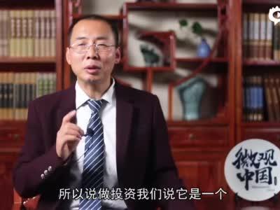 甜食产品商久久王食品递表港交所力高企业融资保荐