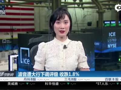 苏州北京等地出手救企措施多集中在减租减税等方面