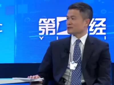 工业和信息化部部长苗圩:传统产业仍是工业经济主体