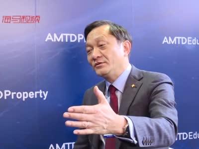 华润增加香港市场货仓储备向弱势社群捐赠口罩