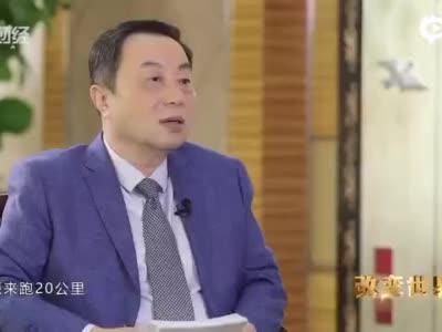 北京医疗保障局:明年起调整城乡居民医保个人缴费