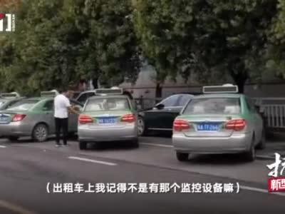 中方:欢迎美方确认中国鲶鱼监管体系与美国等效