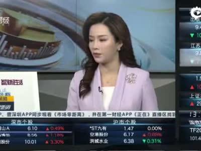 京东宣布向武汉捐赠100万只医用口罩及6万件医疗物资