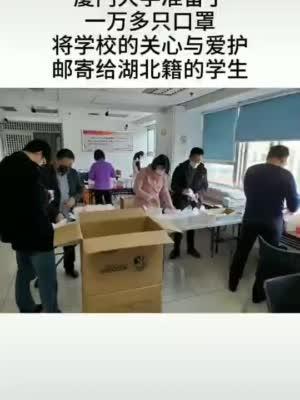正川股份三跌停现场图片曝光太惊人了