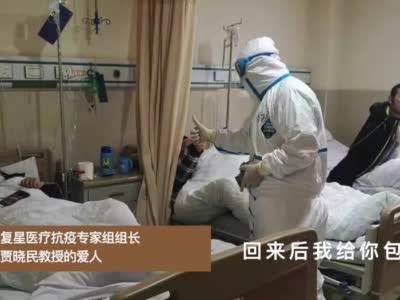 上海携号转网明起试运行用户可到指定营业厅办理