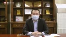 基金经理面对面   关于国泰蓝筹精选,基金经理李恒有话说……