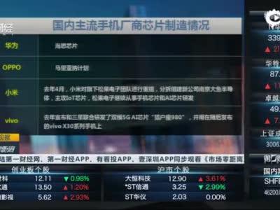 上海延迟复工开学?具体是怎么回事?