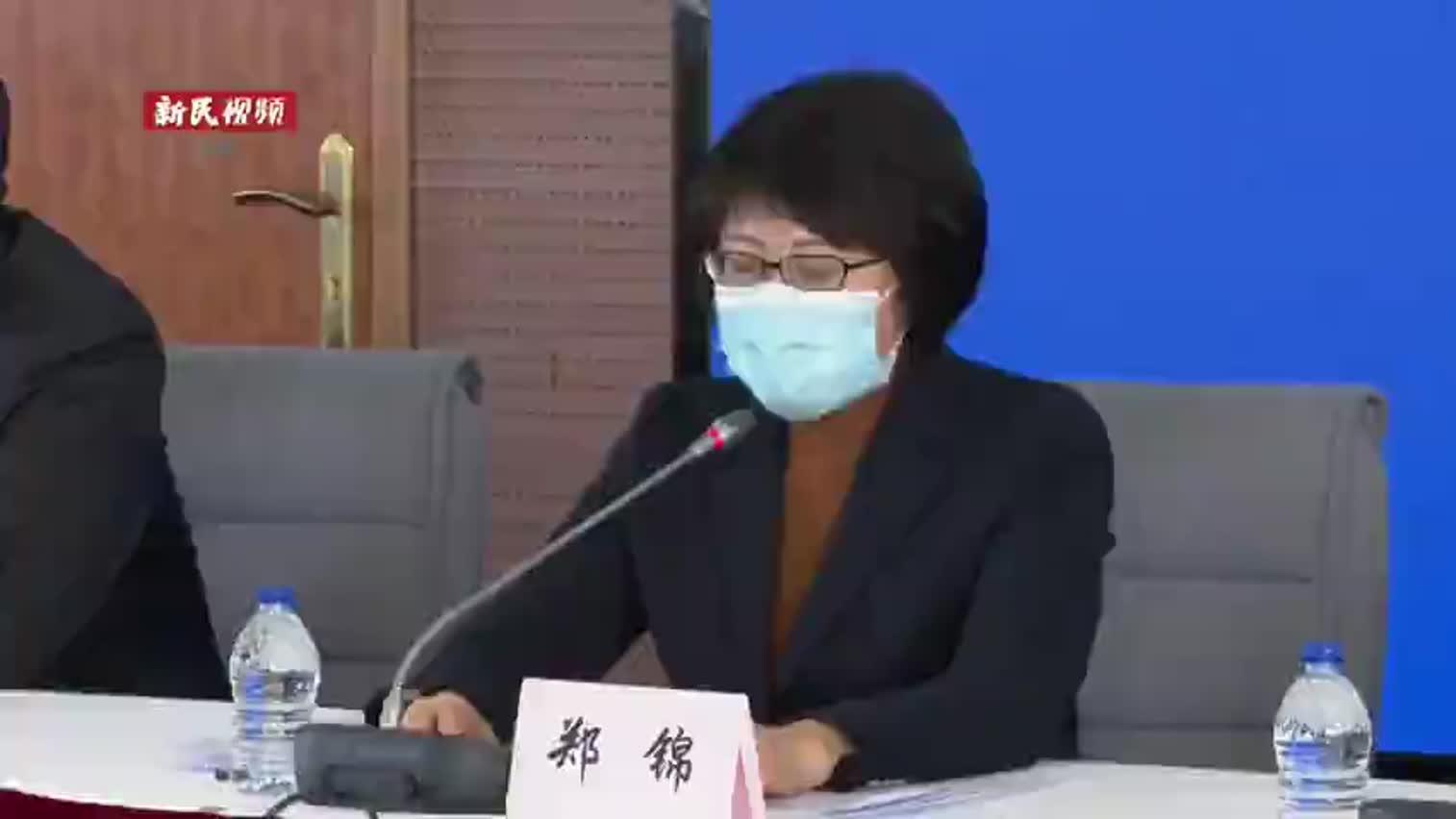 沪卫健委答纽约时报提问:确诊病例降低 上海依然不克不及有涓滴放松