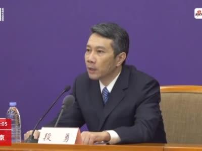 【实拍】北京高院 申请 延期开庭 疫情,视频还原详情始末