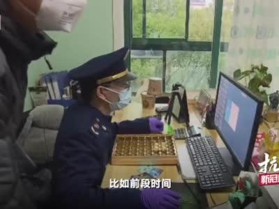 云南对所有居民小区(村组)实行封闭管理