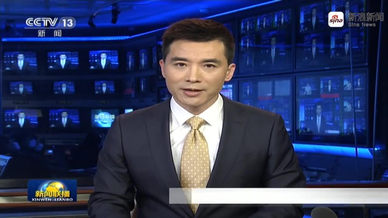 《新闻联播》央视快评:全面打赢疫情防控人民战争
