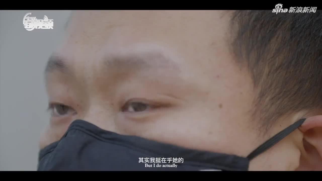 """北京海淀战""""疫""""纪实:为爱逆行,为家园而战"""