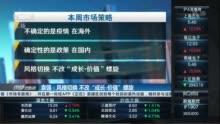 假日氛围下市场波澜不惊黑五华尔街将掀海外投资热?