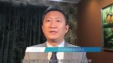 广州市人大常委会副主任主动提出不兼任高校书记