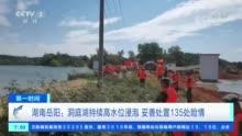 http://www.cyxjsd.icu/wenhuayichan/158356.html