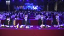 5G商用一周年 中国移动宣布建成全球规模最大的5G独立组网网络