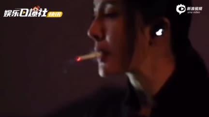 视频:第15届亚洲电影大奖入围名单公开 张子枫获最佳女主角提名