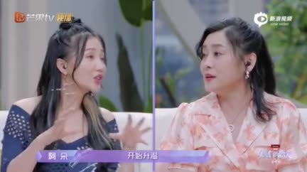 视频:《女儿们的恋爱》周扬青罗昊决定回到朋友关系