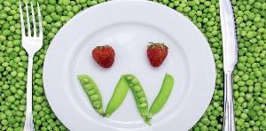 热门话题—超带感美食广告 让你目不暇接